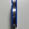Bobina de Alambre para Ligadura de 0,20 mm NORTHPLUS ORTHODONTICS