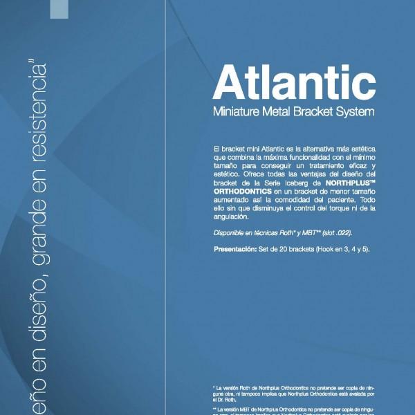 ATLANTIC NORTHPLUS ORTHODONTICS
