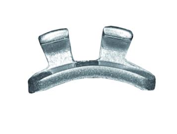 Bracket Crown Mini CNC Adenta