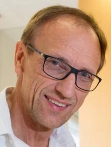 Dr. winsauer bregenz, Corrector Clase II, Flex Developer - Adenta - Centraldent