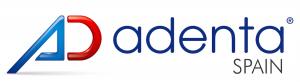 logo-adenta-spain