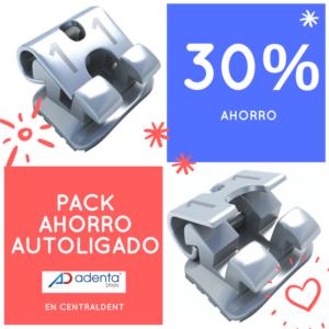 pack-ahorro-autoligado