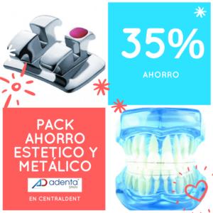 pack-ahorro-estetico-y-metalico