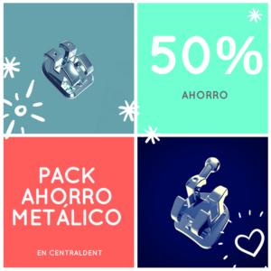 pack-ahorro-metalico