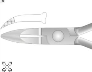 SP-30S Weingart Northplus