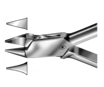 Angle HSL 401-13