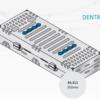 Bandeja para esterilización de instrumentos - Northplus