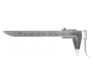 Calibre HSL 247-50