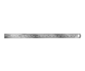 Regla medición HSL 252-15