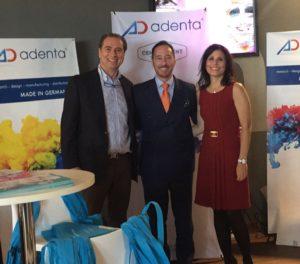 IV Simposio Intenacional de Ortodoncia Universidad de Salamanca