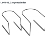 Soporte porta-alicates grande (Hammacher)