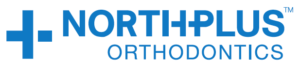 Northplus Orthodontics