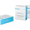 ZandCell COVID-19 Rapid Antigen Test saliva -6 Tests