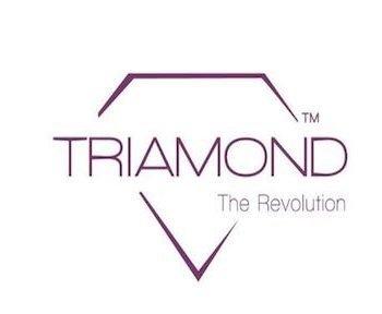 TRIAMOND SYSTEM